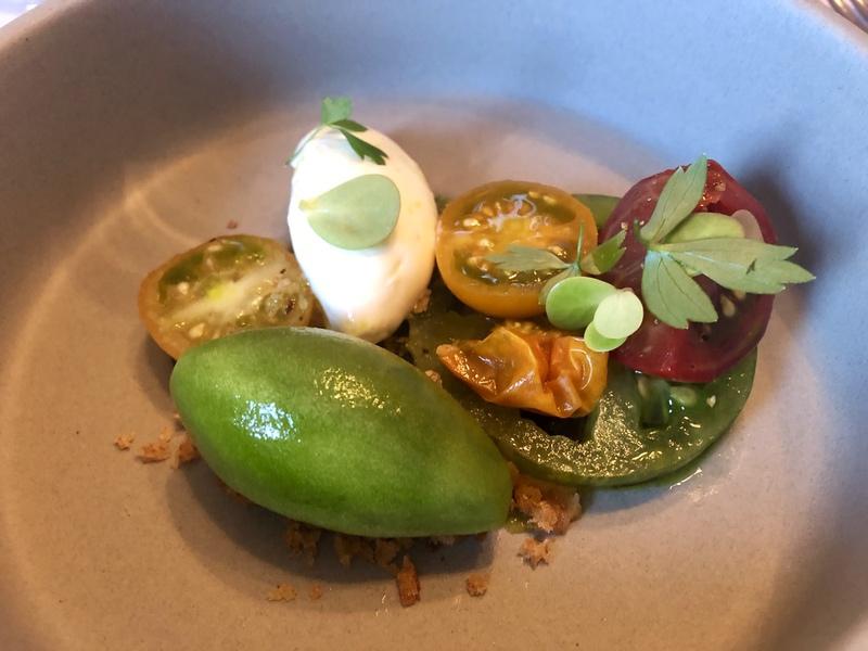 Gerla de Boer Restaurant 22