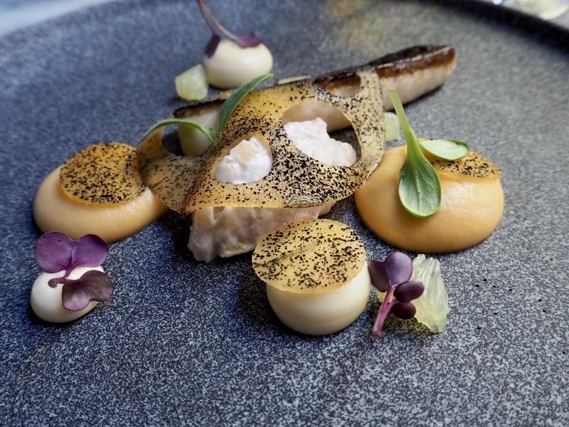 Gerla de Boer Restaurant