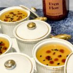 Gerla de Boer Persimmon soup copy